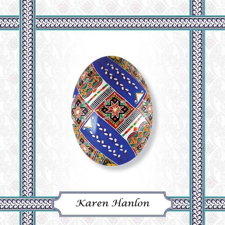 pysanky-write-prayer-karen-hanlon-2.jpg