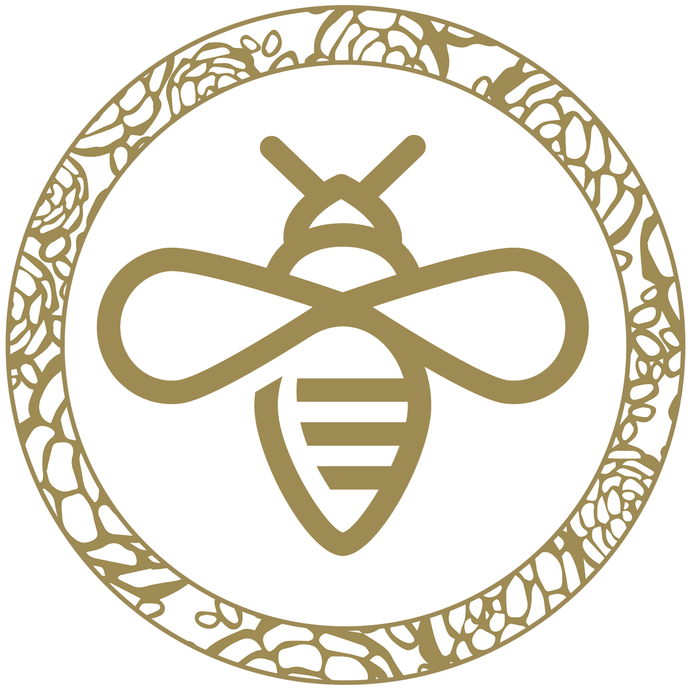 bee-gold.png