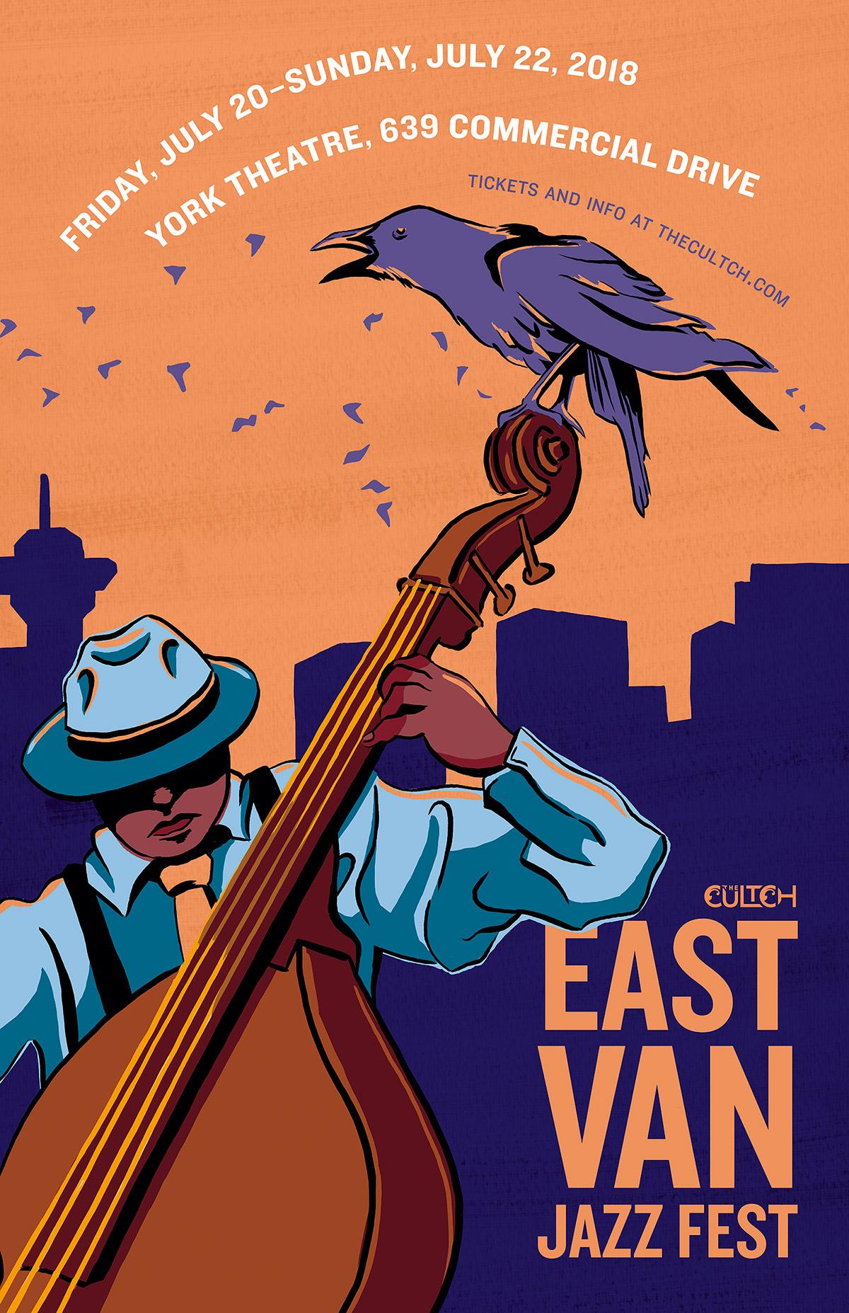 East-Van-Jazz-Festival-poster-illustration-and-design-by-Fiona-Dunnett.jpg