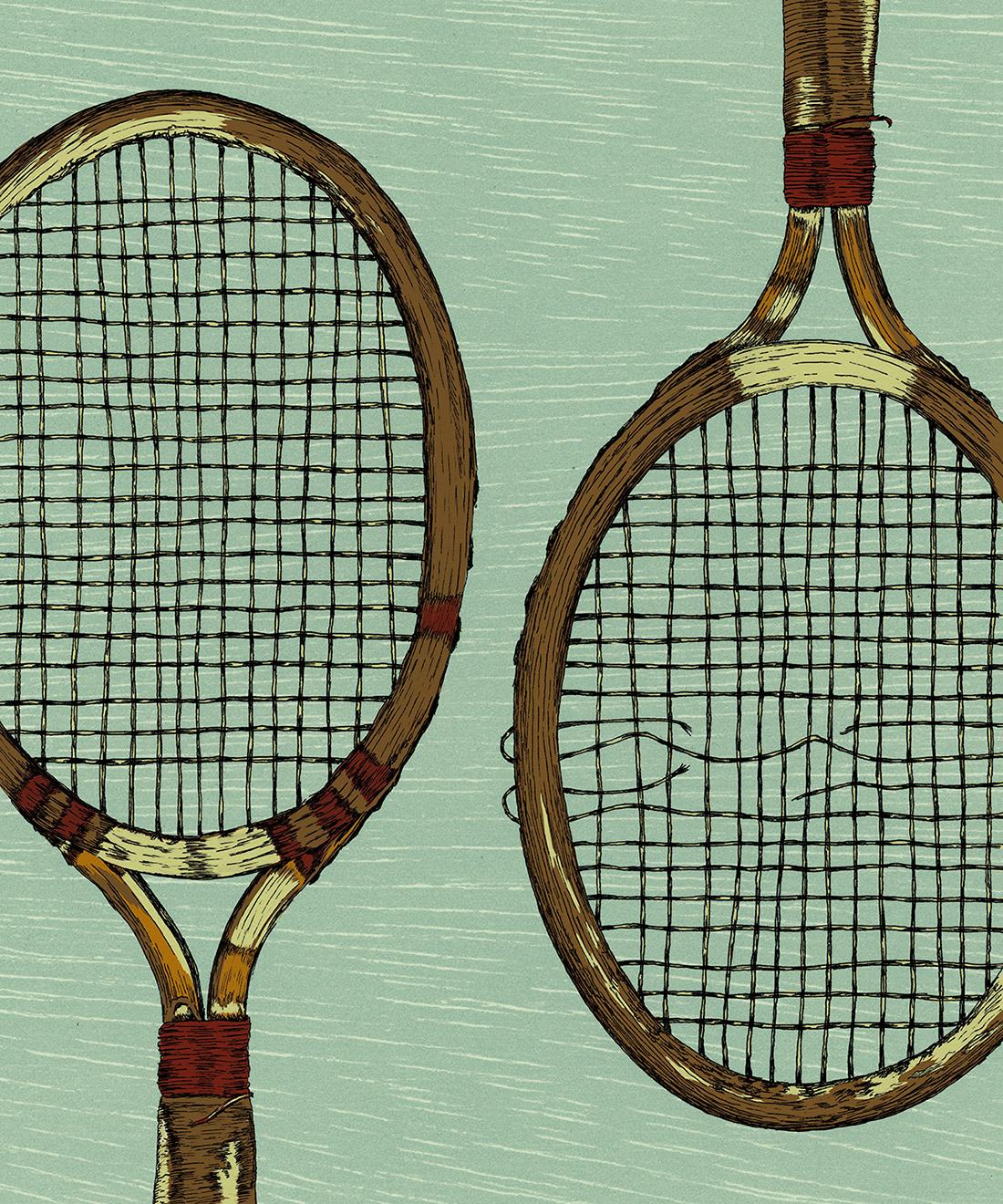 Malaria-Editorial-Illustration-by-Fiona-Dunnett.jpg