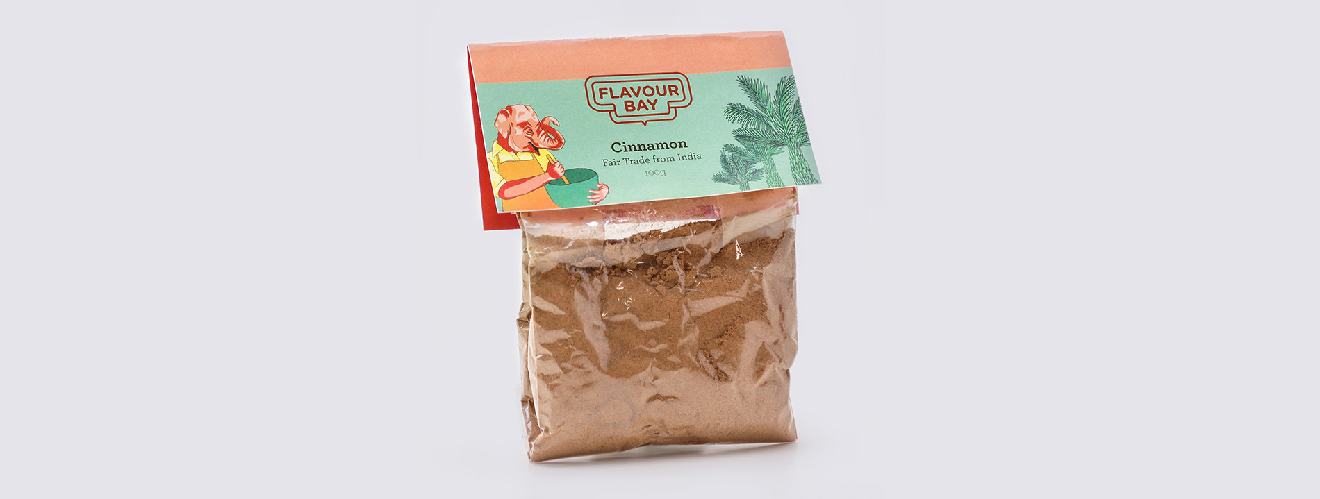 Flavour-Bay-Spice-Packaging-Cinammon-Illustration-and-Design-Refill-by-Fiona-Dunnett.jpg