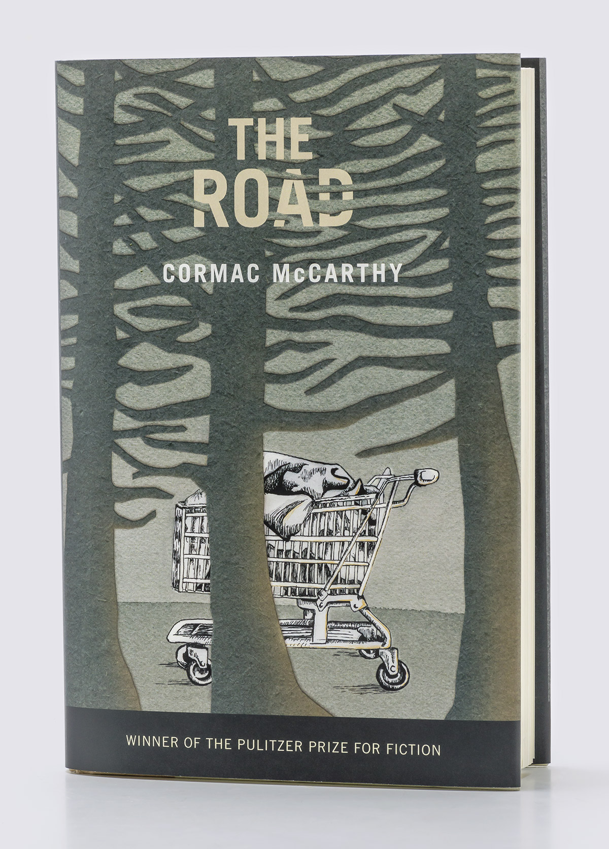 Cormac-Mccarthy-The-Road-book-cover-illustration-and-design-mockup-by-Fiona-Dunnett.jpg