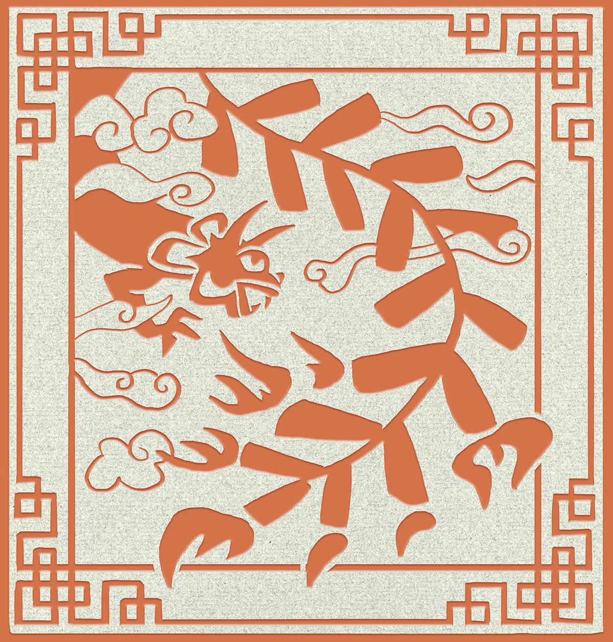 Fiona-Dunnett-Lunar-New-Year-Digital-Papercut-Firecrackers-Illustration-by-Fiona-Dunnett.jpg