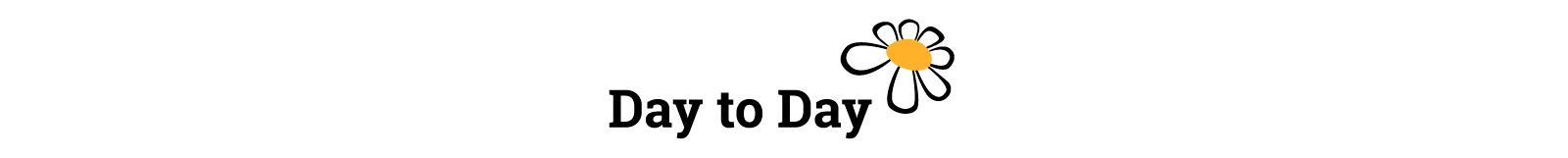 Day-to-day-website-logo-by-Fiona-Dunnett.jpg