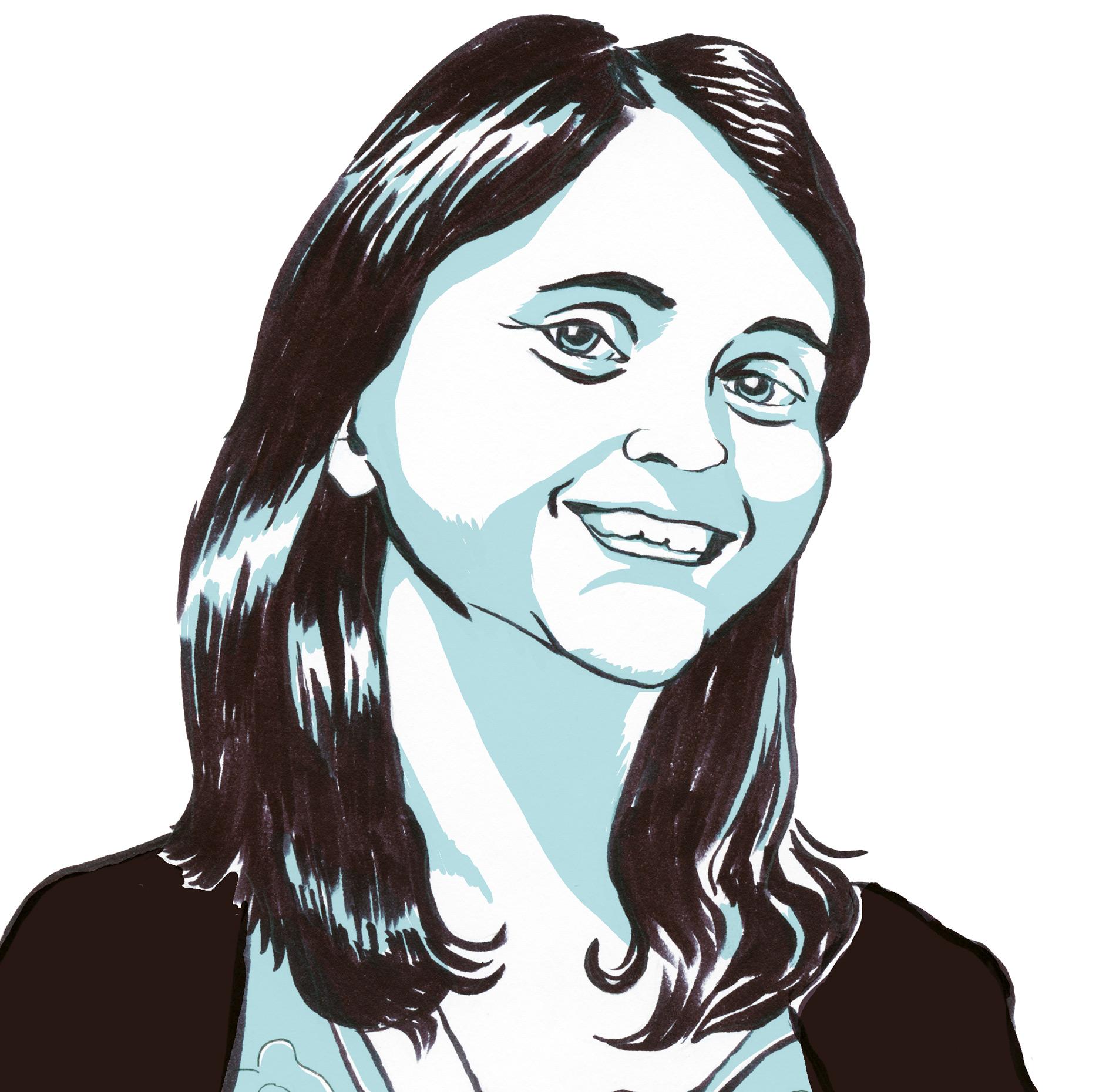 Fiona-Dunnett-Illustrator-and-Designer.jpg