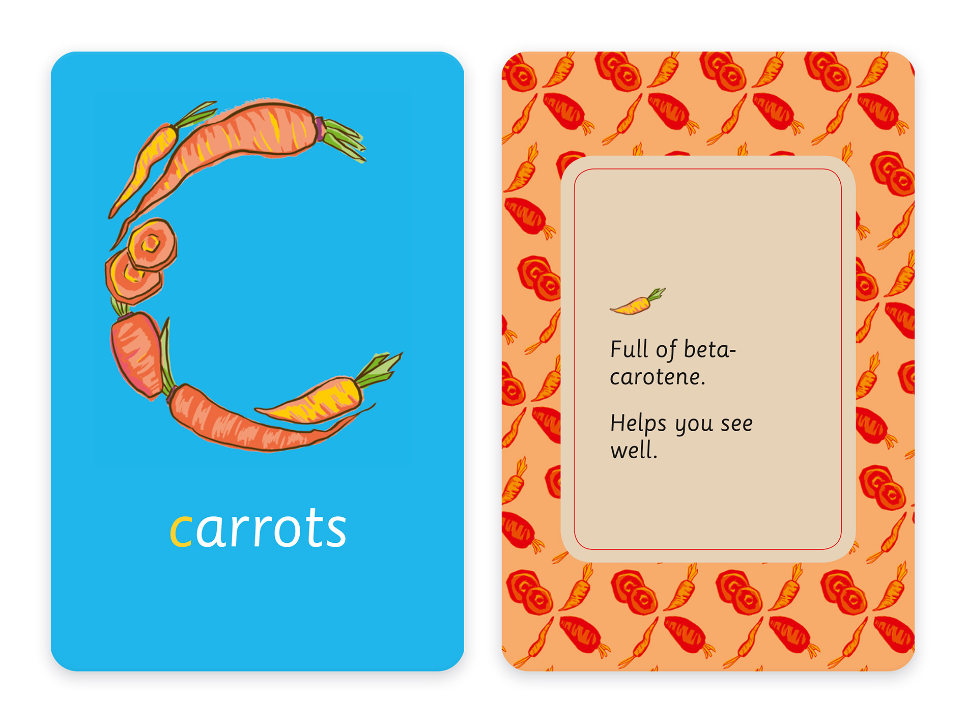 teaching-resource-flashcard-pattern-education-illustrations-carrot-by-fiona-dunnett.jpg