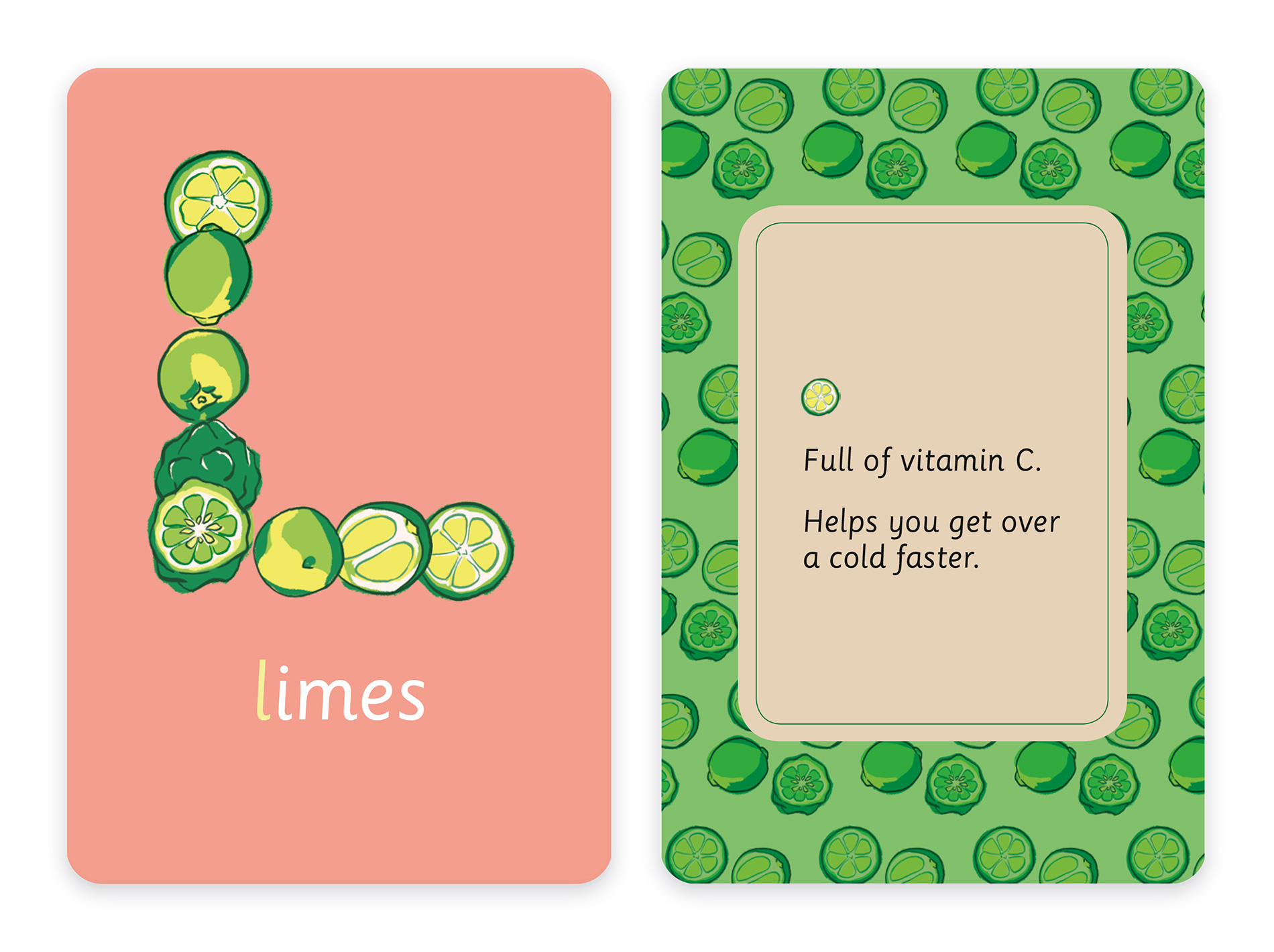 teaching-resource-flashcard-pattern-education-illustrations-lime-by-fiona-dunnett.jpg