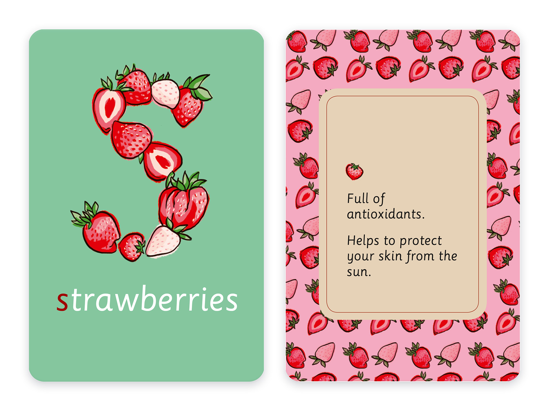 teaching-resource-flashcard-pattern-education-illustrations-strawberry-by-fiona-dunnett.jpg