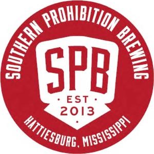 Southern Prohibition.jpg