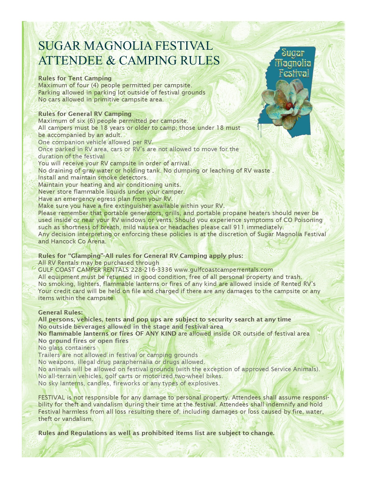 Camping Rules and Regulations.jpg