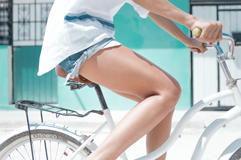 bike-friendly.png