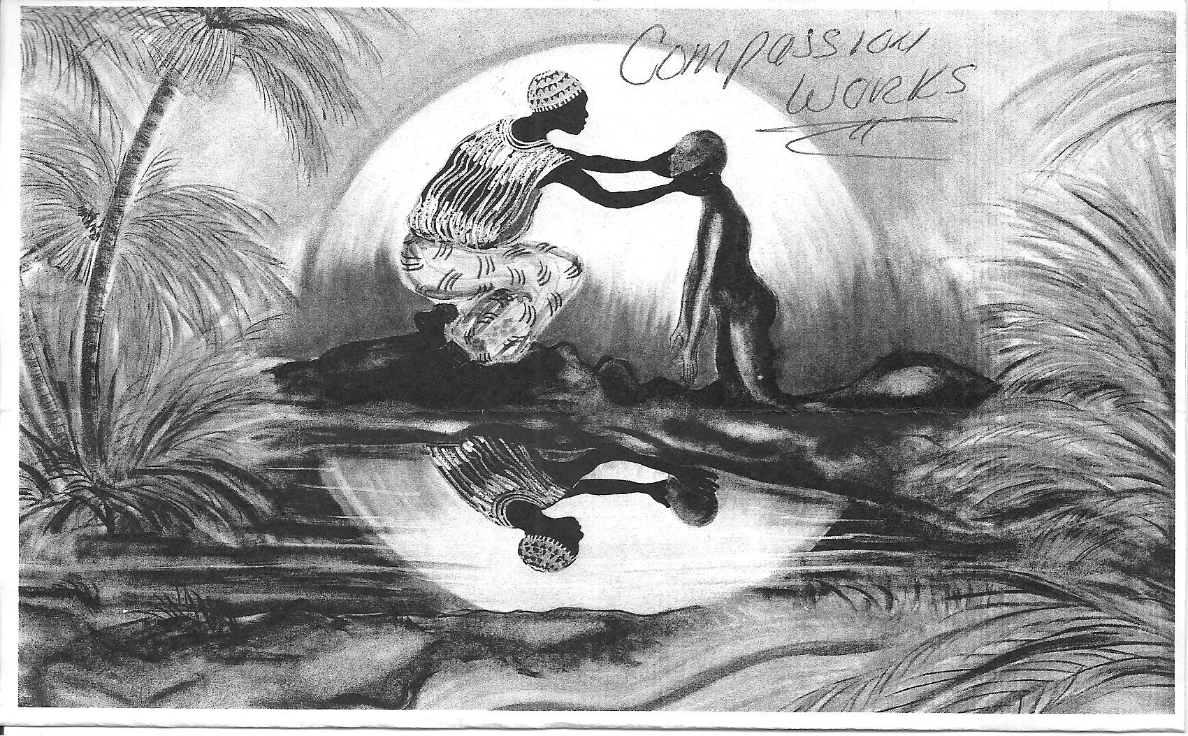 K. Muldrew CWFA drawing 001.jpg