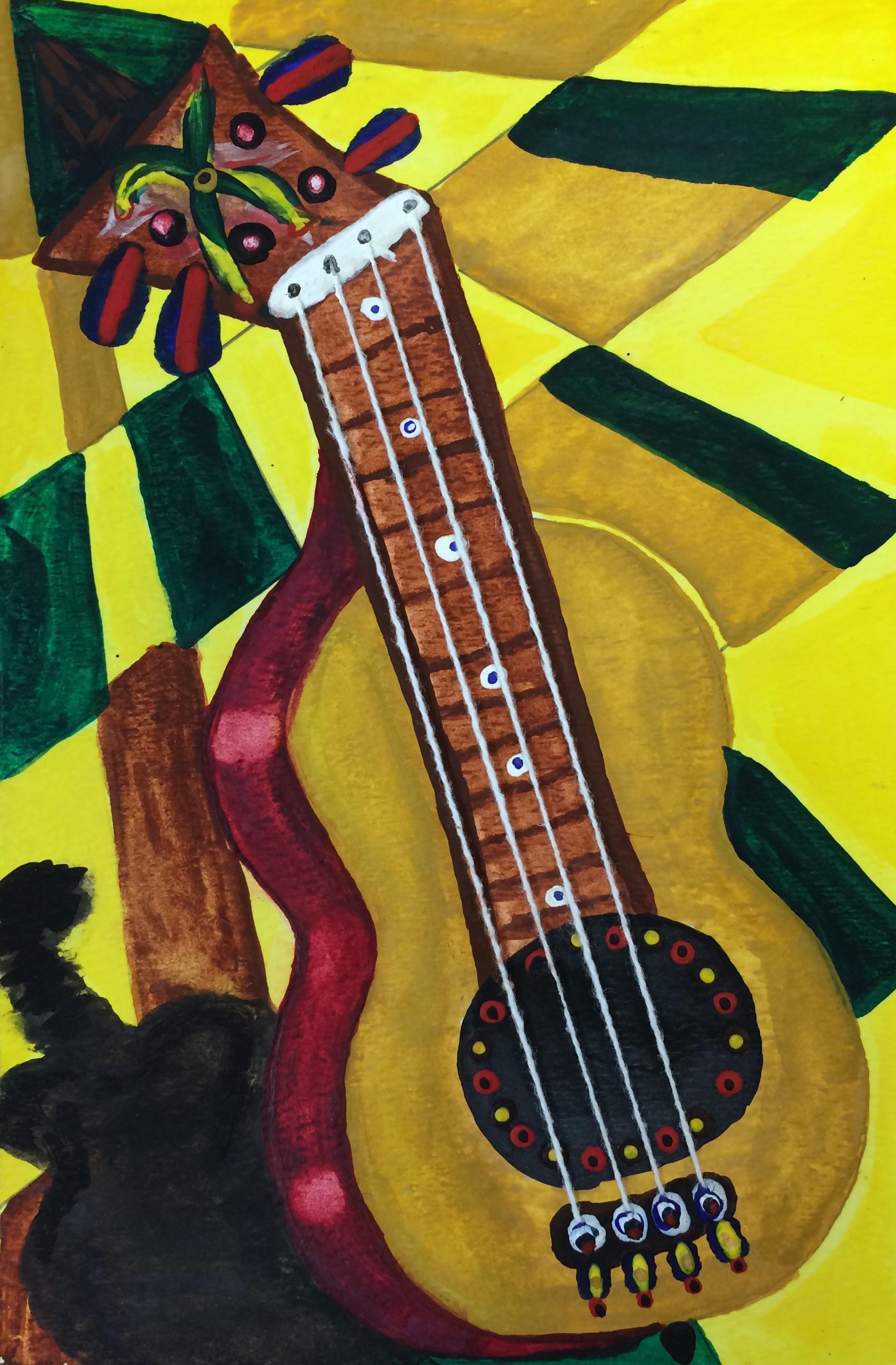 ScottArends.Guitar#1.jpg