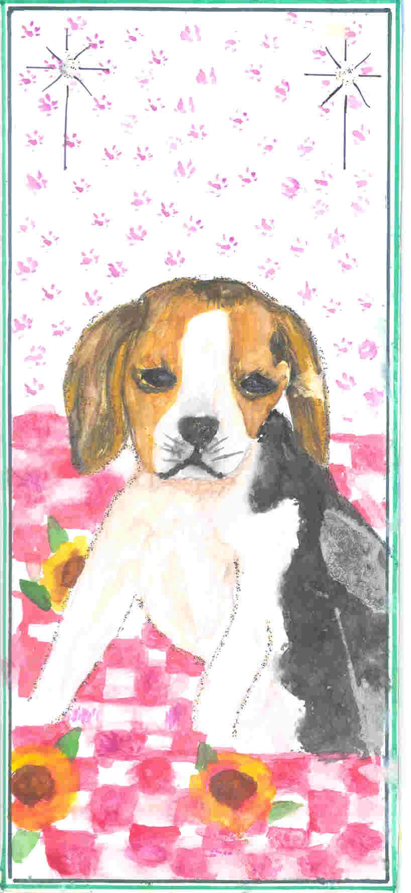 Bounseng puppy.jpg