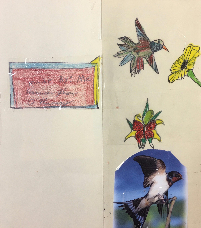 Back Card, Harrison Jhon O'Flanery, AR.jpg