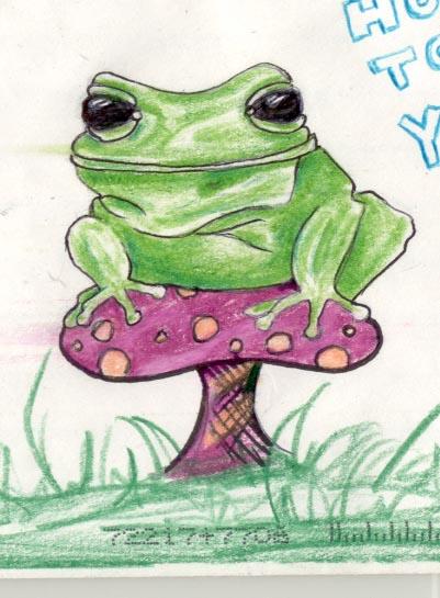 carls frog.jpg