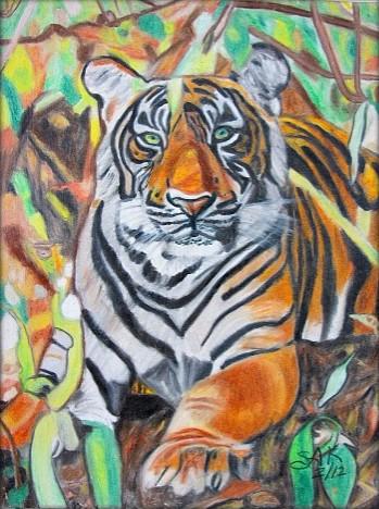 Lonnie Franks Tiger.jpg