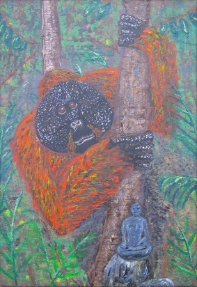 Peace in the Forest_Orang.jpg