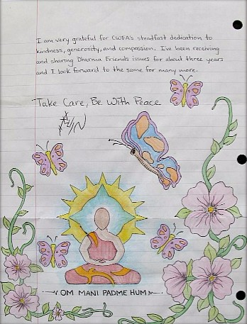 Buddha Thank You Letter.jpg