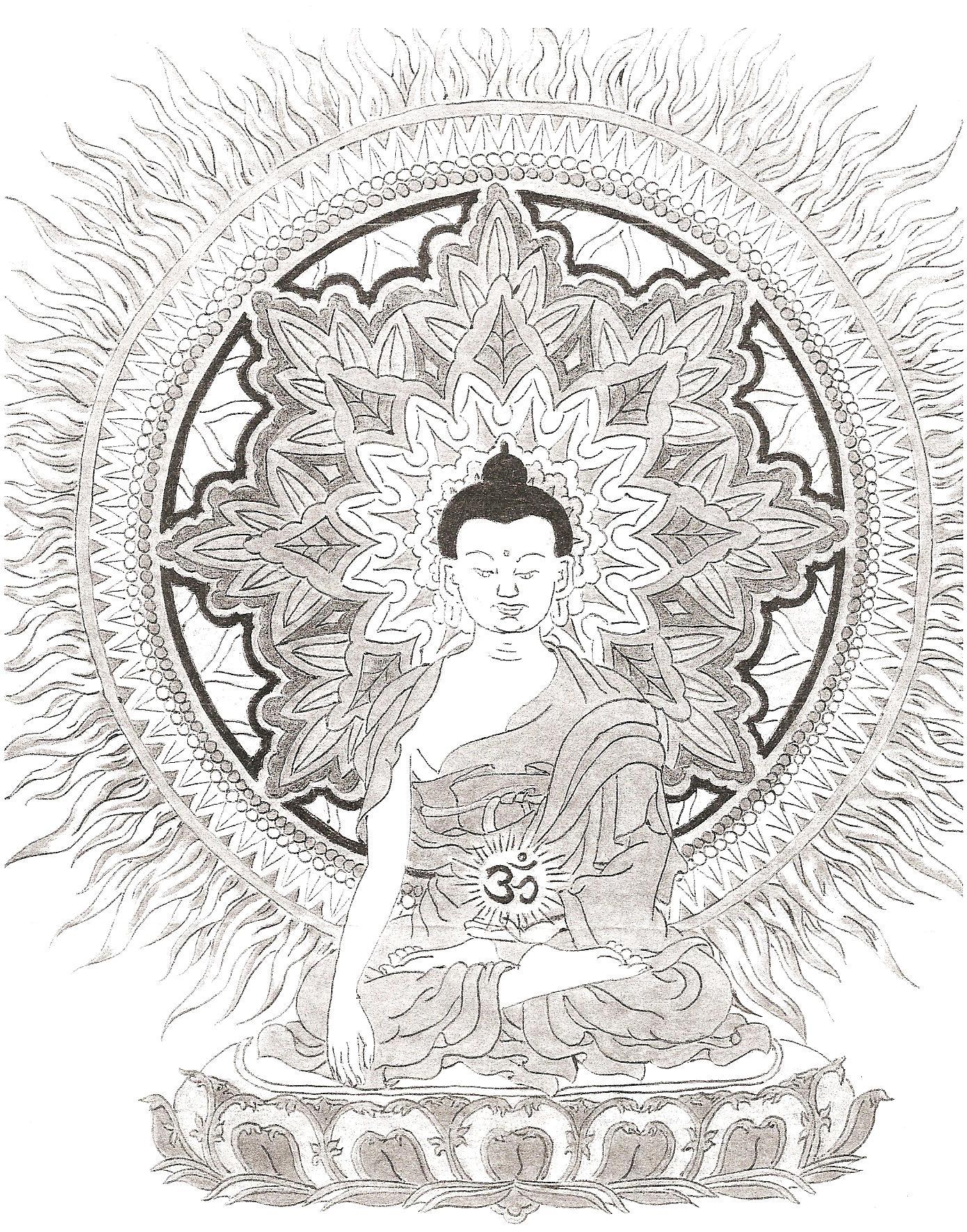 Buddha by Anthony Mario 001(1).jpg