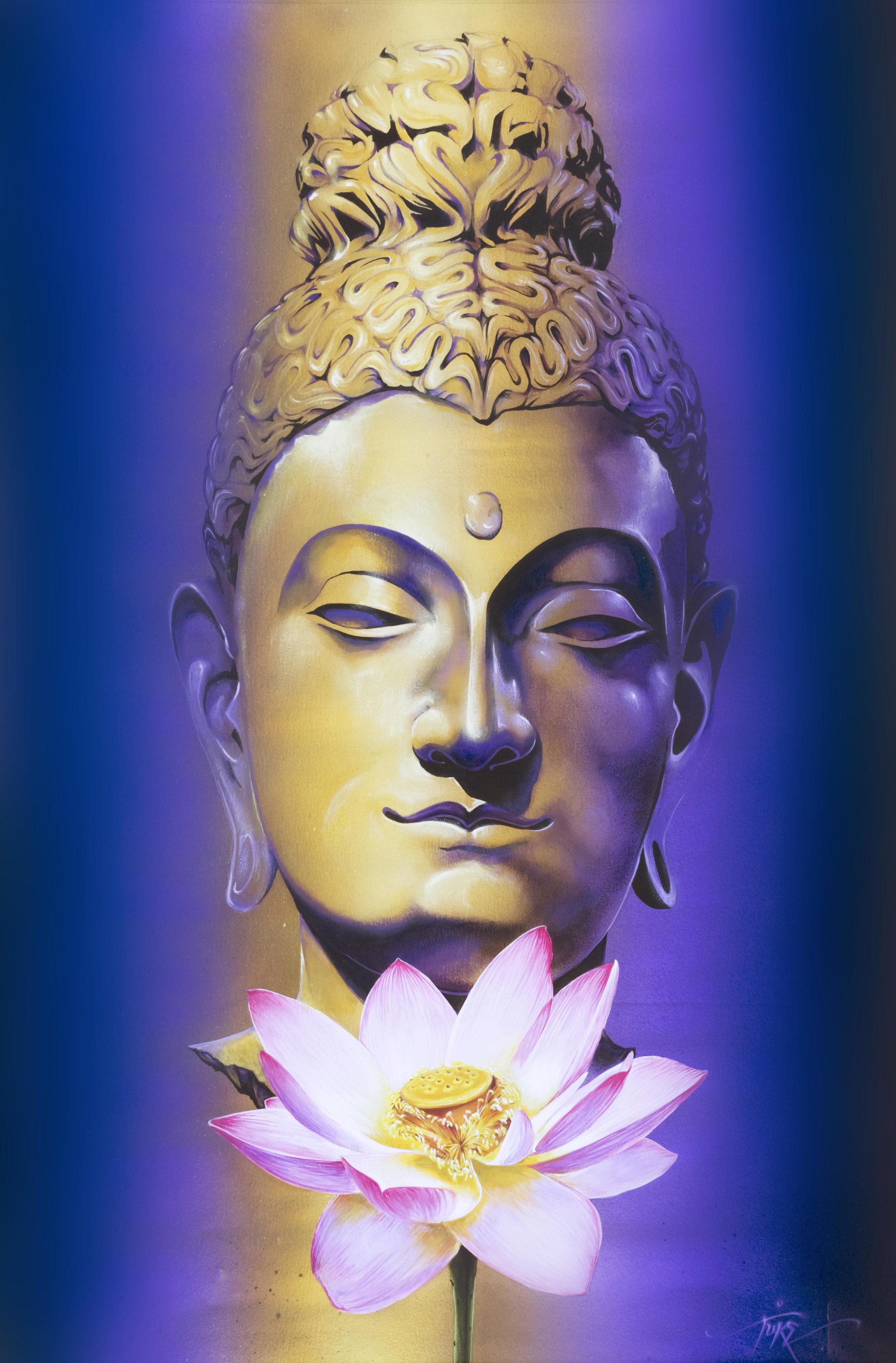 Buddha.NoahBaker.CO.jpg