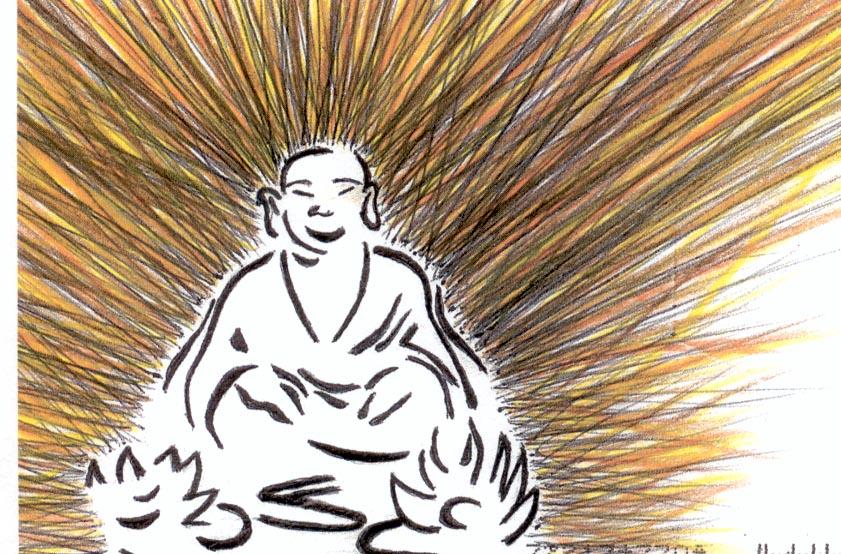 chestersbuddha.jpg