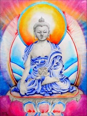 CWFA Seated Buddha.jpg