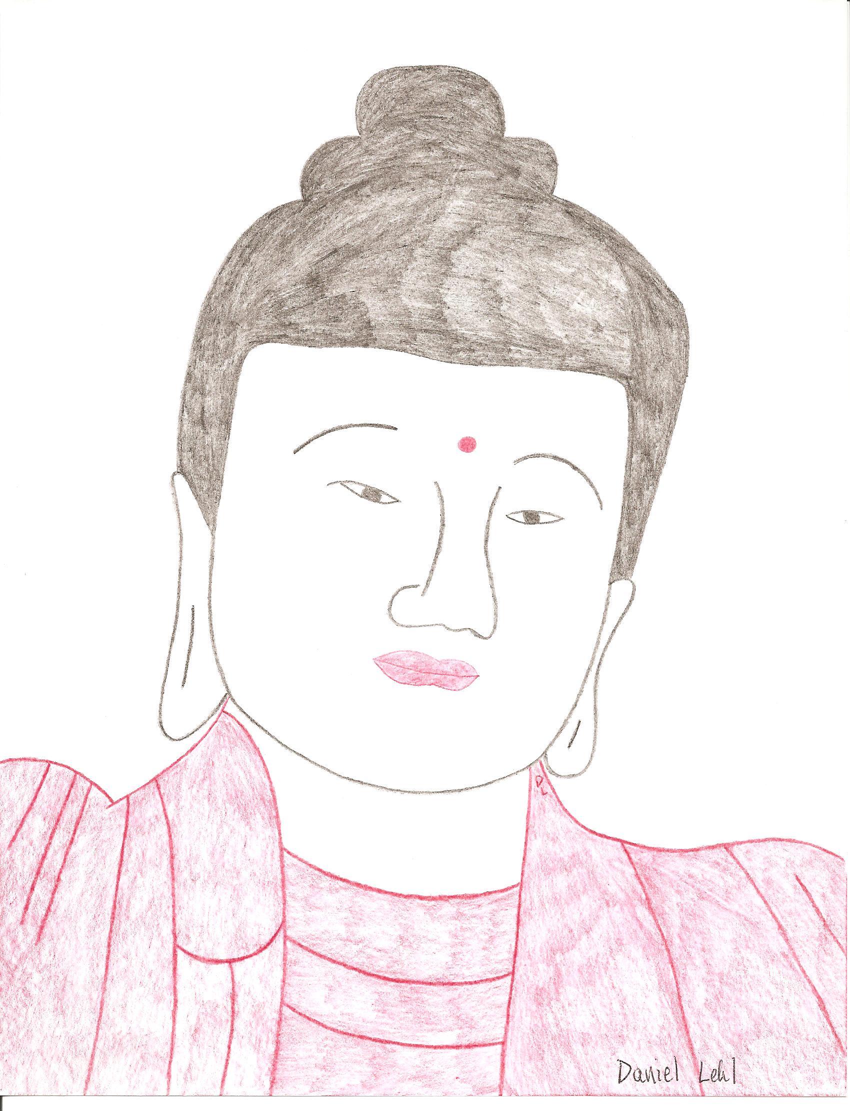 daniel lehl buddha 001.jpg