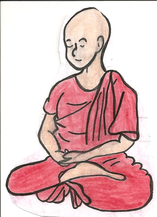 Gregory Robinson monk 001.jpg