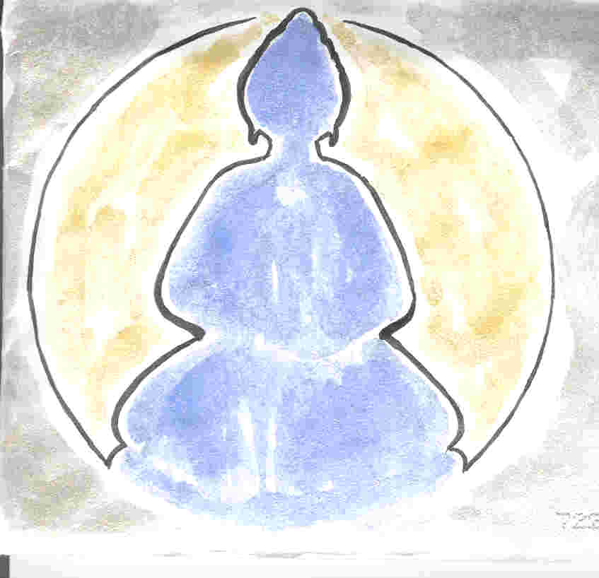 Jack Jones buddha.jpg
