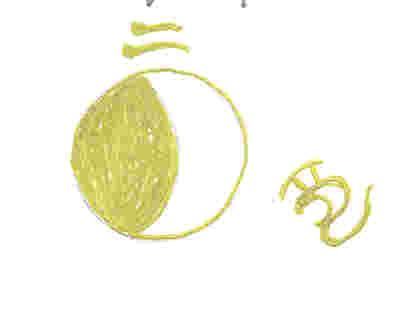 Jones symbol.jpg