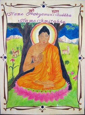 Sakyamuni Buddha.jpg