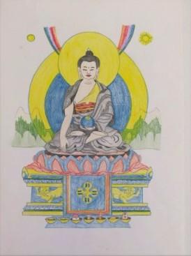 Sun_Moon Buddha.jpg