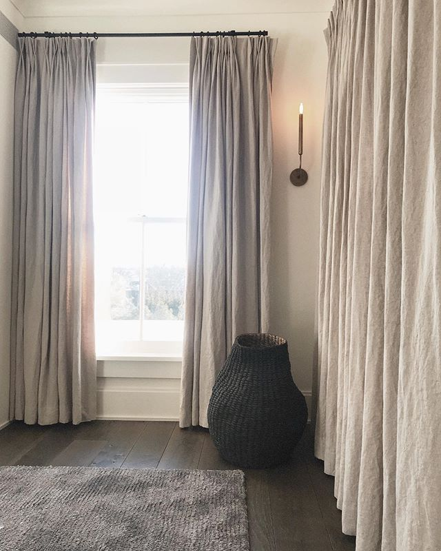still in love with this corner from one of our dreamiest master bedrooms @studio.seva
