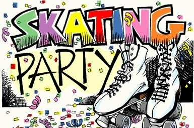 skateparty.jpg