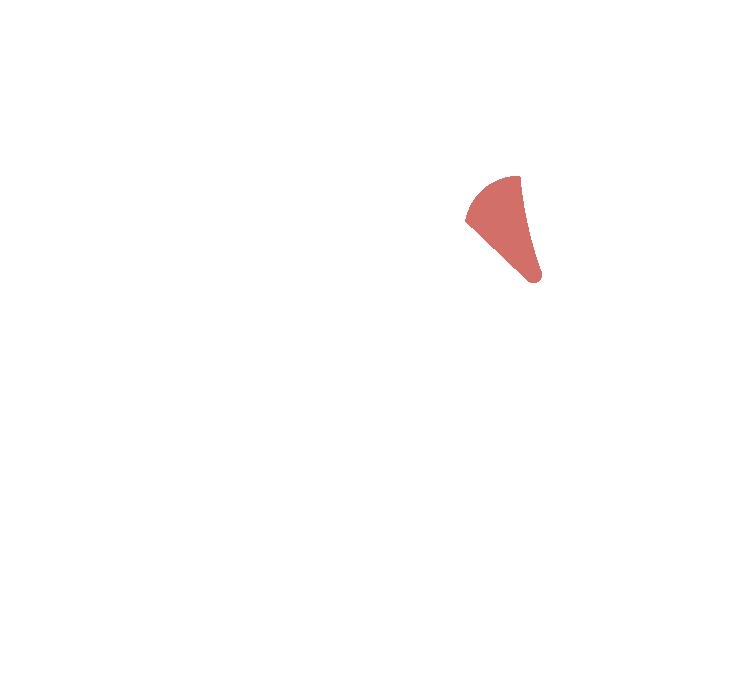 Logo_WhitePink.png