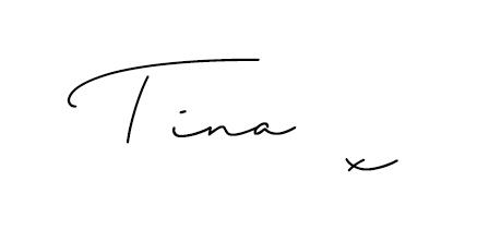 TinaScript.jpg