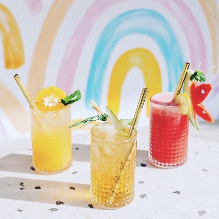 Mexicola Cocktails.jpeg