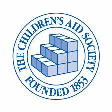 childrens-aid-society-chorus.jpg