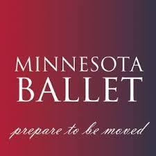 minnesota-ballet.jpg