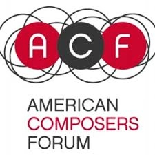 american-composers-forum-square.jpg