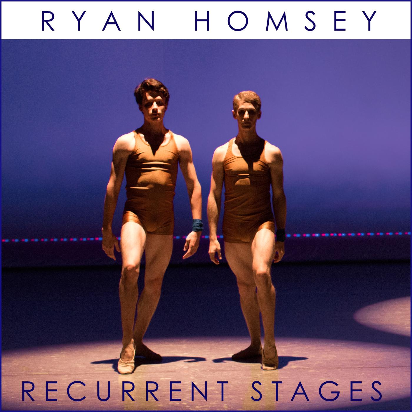 recurrent-stages-album-cover.jpg