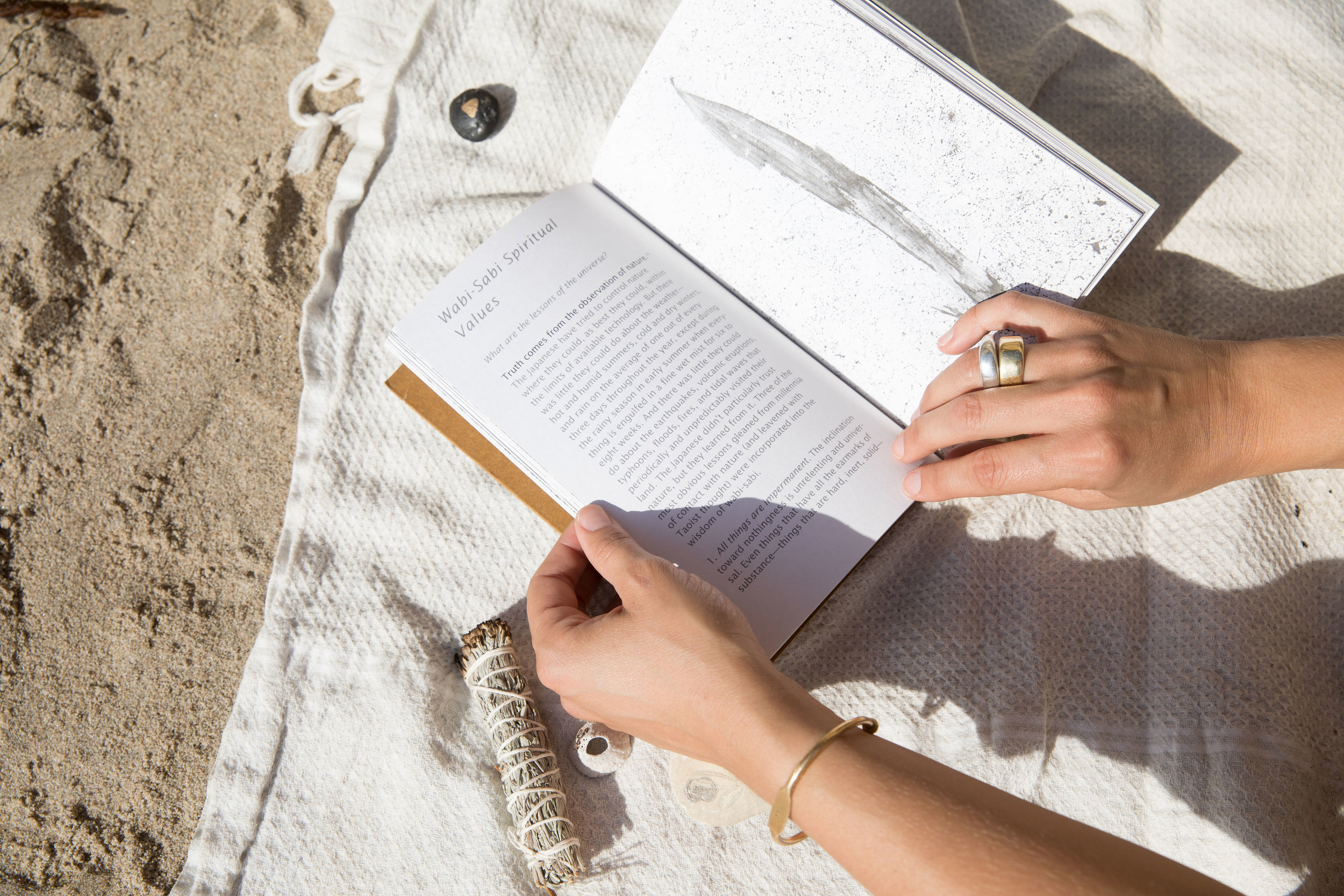 How To Hack Your Creativity (And Keep Up Your Wellness Routines) - Holisticism
