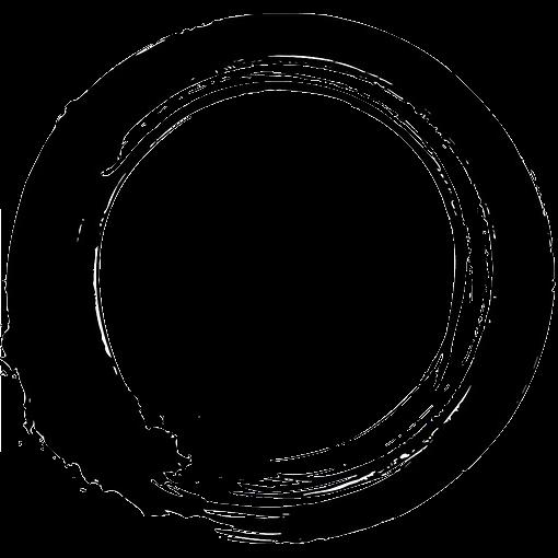 loop1.png