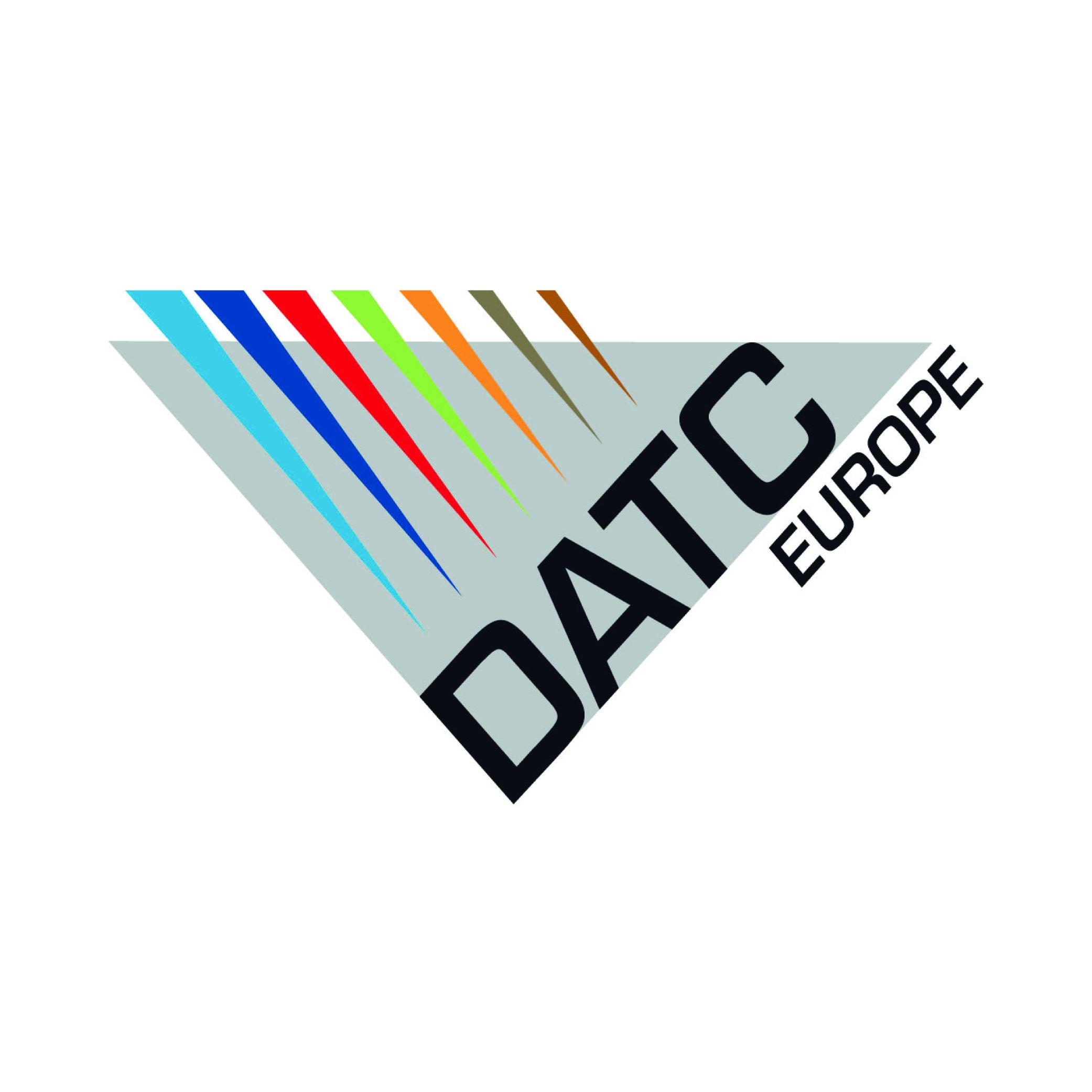 datc_logo.jpg