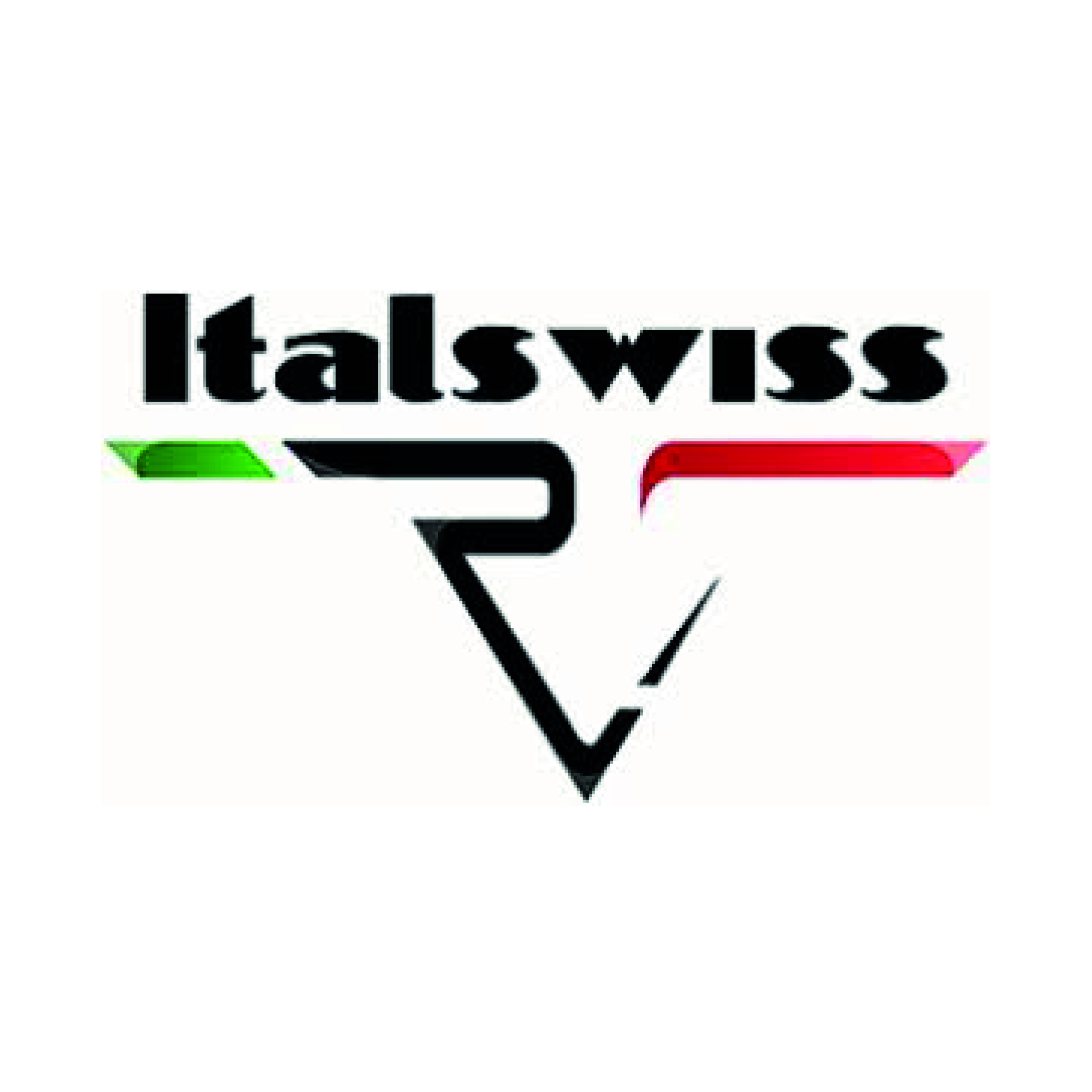 italswiss_logo.jpg