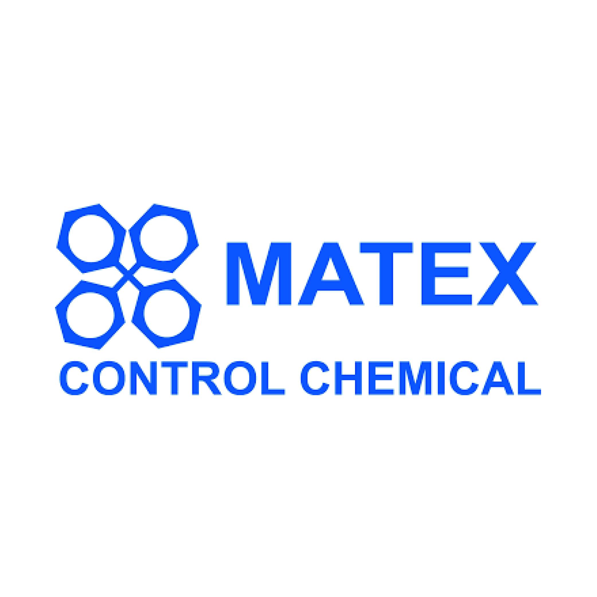 matex_logo.jpg
