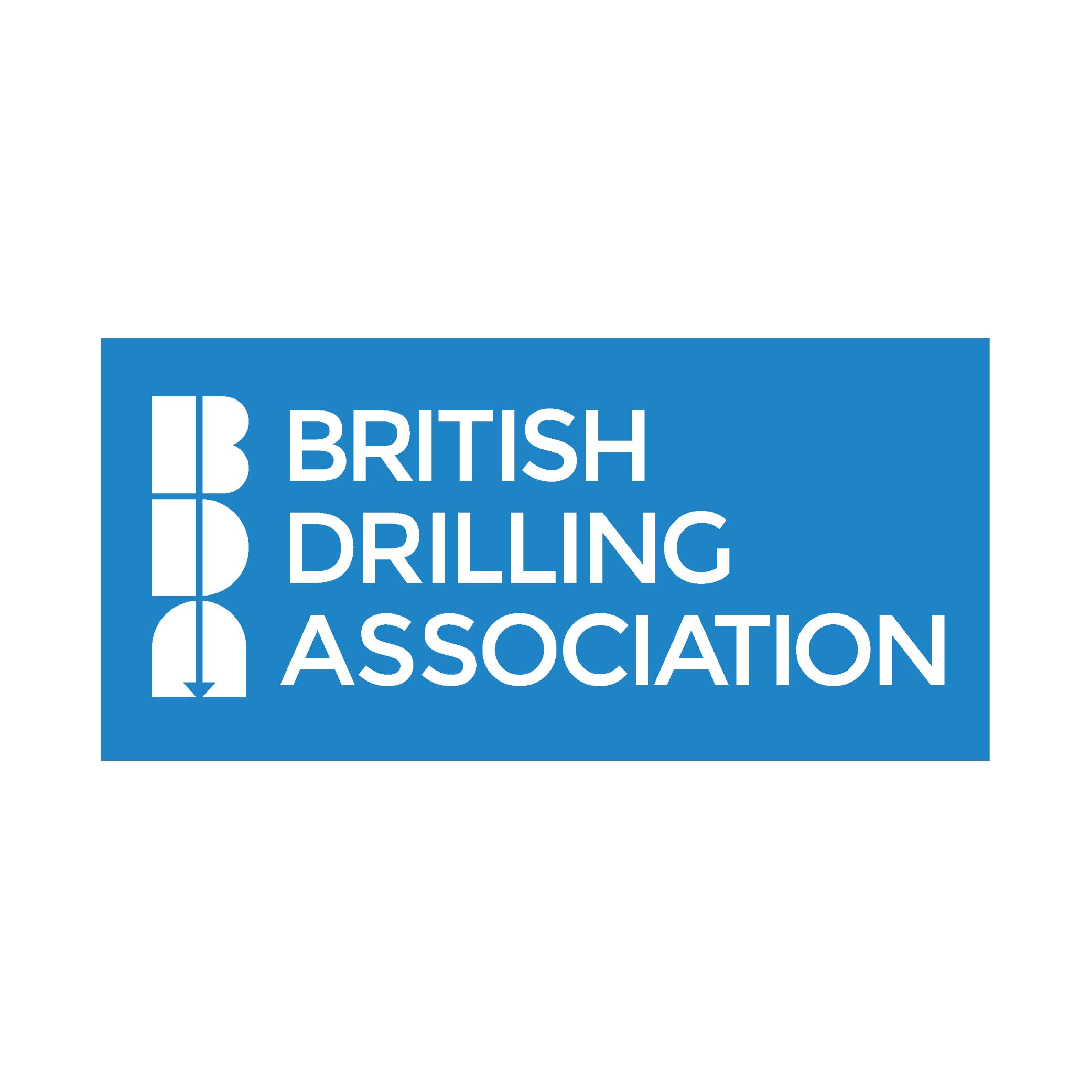 BDA_logo.jpg
