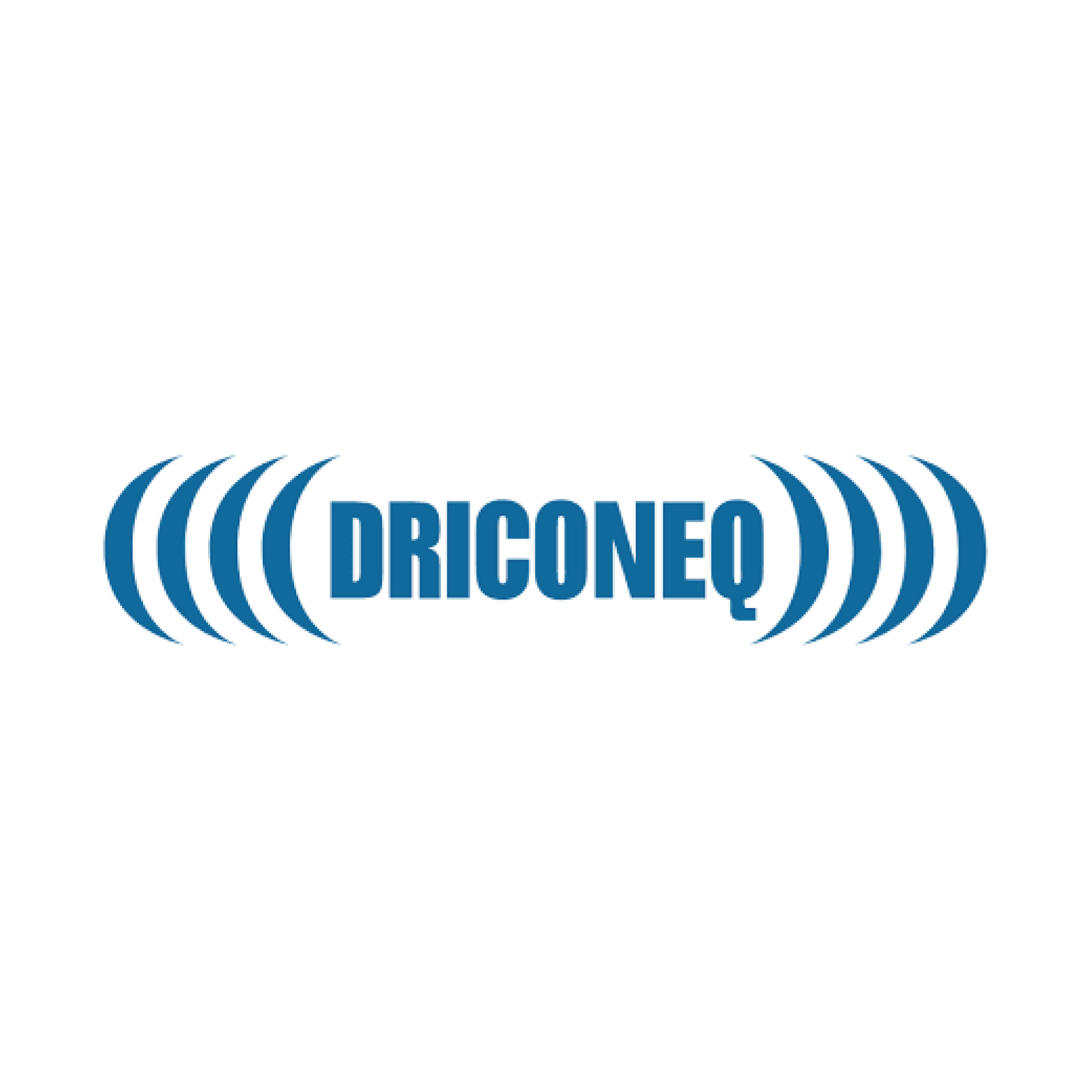 driconeq_logo-01.jpg