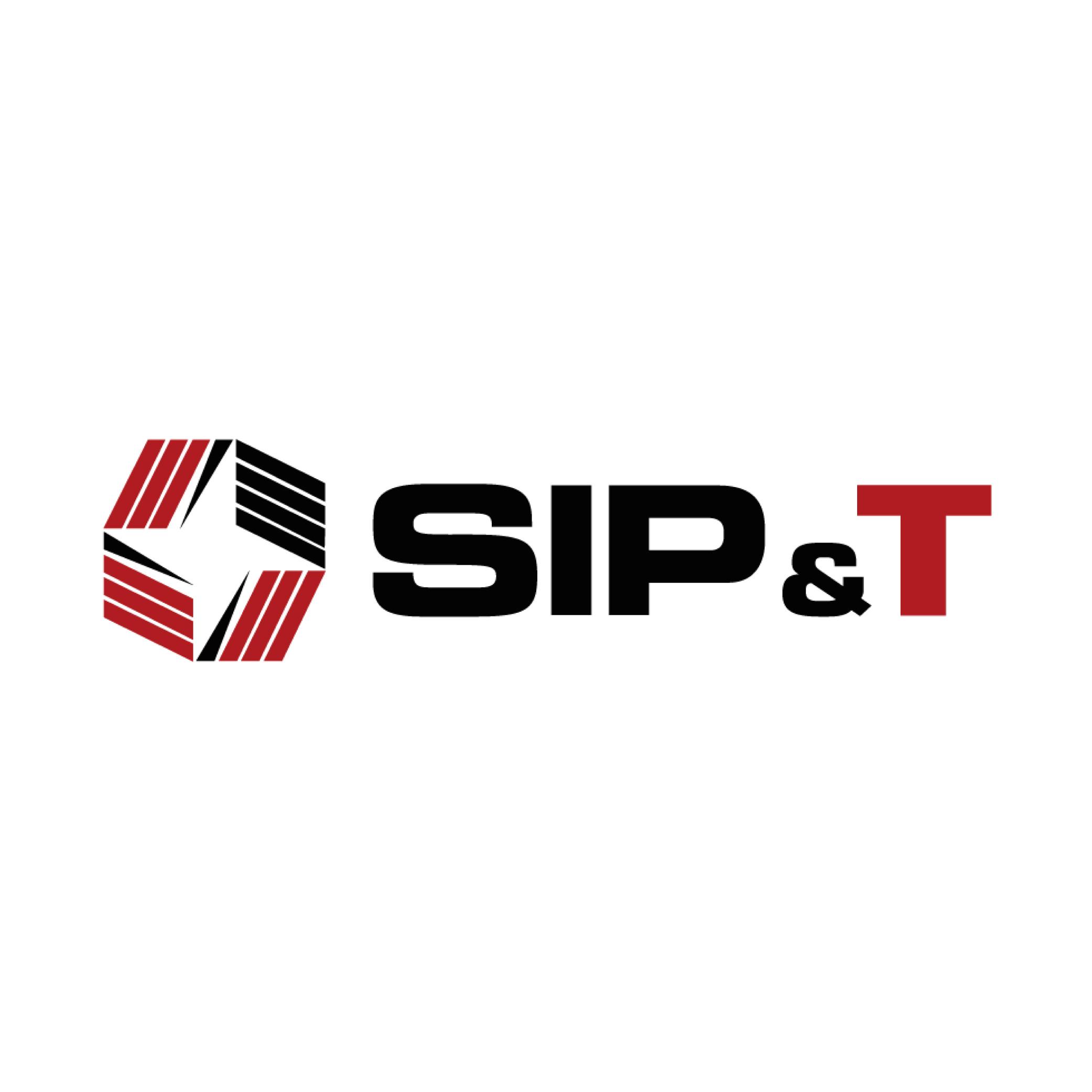 _SIP&T.jpg
